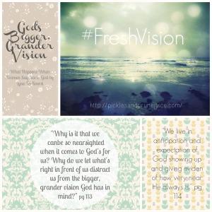 fresh vision5