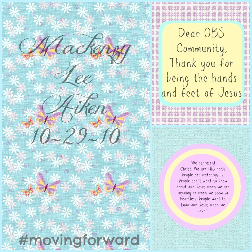 movingforward2